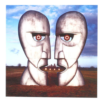 prianie Pink Floyd - ROCK OFF, ROCK OFF, Pink Floyd