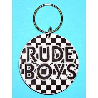 prívesok Rude Boys 1, NNM