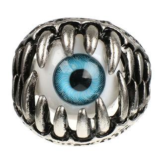 prsteň Eye, FALON