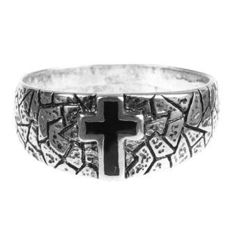 prsteň Cross, FALON