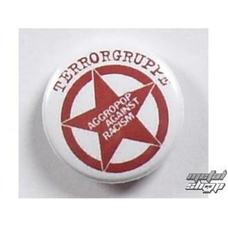 odznak malý - RRR - Terrorgruppe (107)