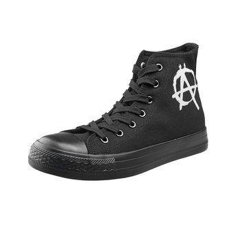 topánky AMENOMEN, AMENOMEN