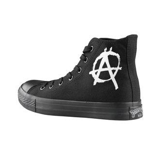 topánky AMENOMEN
