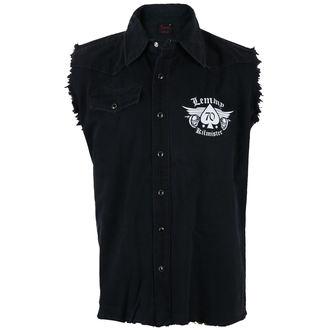 košele pánska bez rukávov (vesta) Motörhead - LEMMY - FOREVER - RAZAMATAZ, RAZAMATAZ, Motörhead
