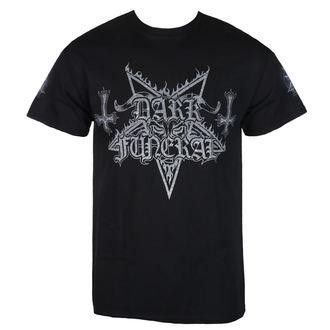 tričko pánske DARK FUNERAL - TO CARVE ANOTHER WOUND - RAZAMATAZ, RAZAMATAZ, Dark Funeral