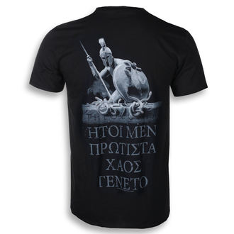 tričko pánske Rotting Christ - Theogonla - RAZAMATAZ, RAZAMATAZ, Rotting Christ