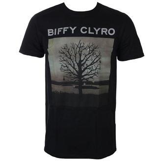 tričko pánske Biffy Clyro - Chandelier - ROCK OFF, ROCK OFF, Biffy Clyro