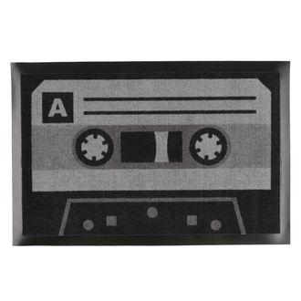 rohožka Tape - Schwarz / Grau - Rockbites, Rockbites