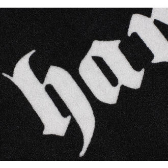 rohožka Hardcore - Rockbites, Rockbites