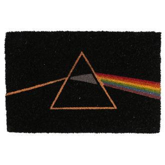rohožka Pink Floyd - (&&string0&&) - PYRAMID POSTERS, PYRAMID POSTERS, Pink Floyd