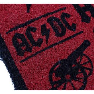 rohožka AC/DC - (&&string0&&) - PYRAMID POSTERS, PYRAMID POSTERS, AC-DC