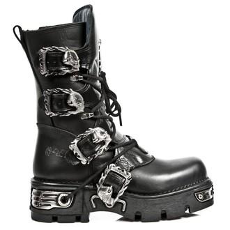topánky NEW ROCK - 1032-S1, NEW ROCK