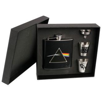 likérka - darčeková sada Pink Floyd, NNM, Pink Floyd