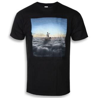 tričko pánske Pink Floyd - Endless River - ROCK OFF, ROCK OFF, Pink Floyd