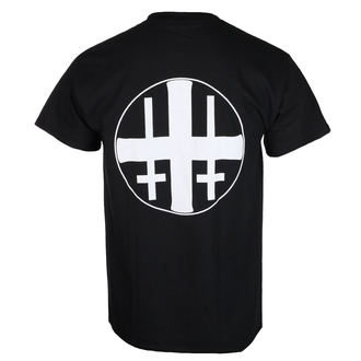 tričko pánske Mayhem - Legion Norge, RAZAMATAZ, Mayhem