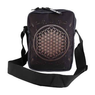 taška Bring Me The Horizon - SEMPITERNAL - Crossbody, Bring Me The Horizon