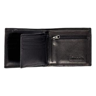 peňaženka MEATFLY - Seaway - 1/26/55 - A - Black, MEATFLY