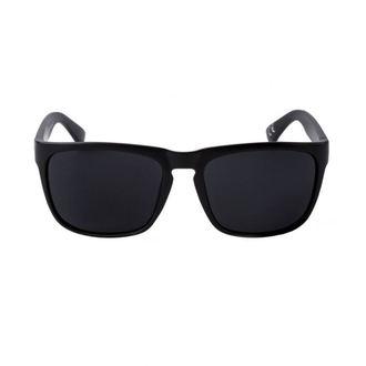 okuliare slnečné NUGGET - SPIRIT - A - 4/17/38 - Black Matt, NUGGET