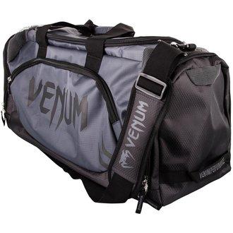 taška VENUM - Trainer Lite Sport - Grey/Grey