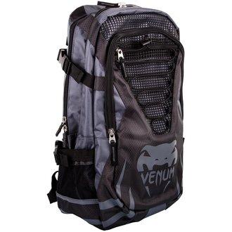 batoh VENUM - Challenger Pro - Grey/Grey, VENUM