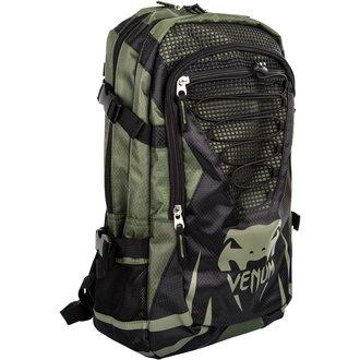 batoh VENUM - Challenger Pro - Khaki / Black, VENUM