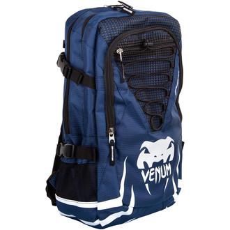 batoh VENUM - Challenger Pro - Navy Blue / White, VENUM