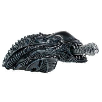 dekorácia (nôž na dopisy) Aliens - Xenomorph, NNM, Alien - Vetřelec