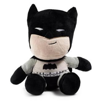 plyšová hračka Batman - DC Comics - Dark Knight