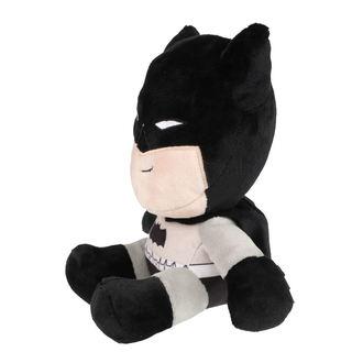 plyšová hračka Batman - DC Comics - Dark Knight, NNM, Batman