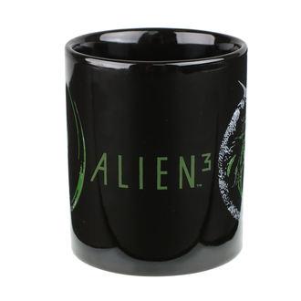 hrnček Alien - Vetřelec - Alien 3, Alien - Vetřelec