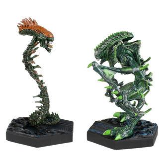 figúrka (set 2 kusov) Alien - Vetřelec - Retro - Mantis Alien & Snake Alien, Alien - Vetřelec