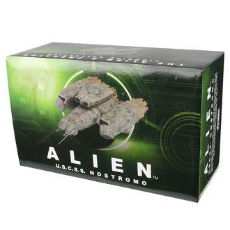 dekorácia The Alien & Predator (votrelec) - USCSS. Nostromo (Alien), Alien - Vetřelec