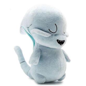 plyšová hračka Alien - Vetřelec - Neomorph, Alien - Vetřelec
