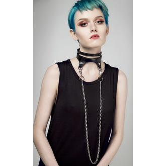 obojok DISTURBIA - Suspender, DISTURBIA