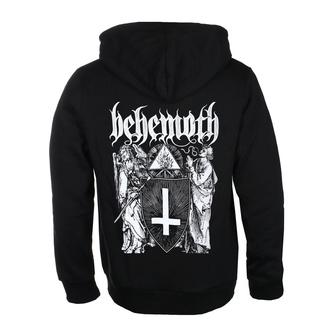 mikina pánska Behemoth - The Satanist - PLASTIC HEAD - PH8350