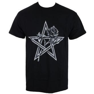 tričko pánske ALCHEMY GOTHIC - Ruah Vered, ALCHEMY GOTHIC