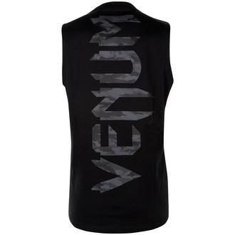 tielko pánske Venum - Giant Camo 2.0 - Black / Urban Camo, VENUM
