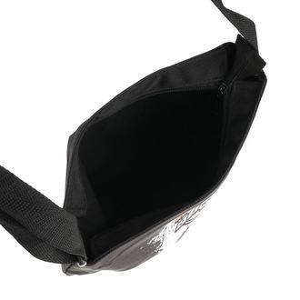 taška (kabelka) METALSHOP, METALSHOP