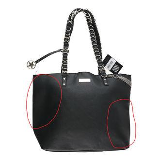 taška (kabelka) DISTURBIA - VOID - DCSS17-139 - POŠKODENÁ, DISTURBIA