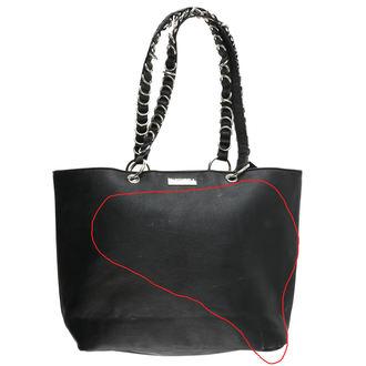 taška (kabelka) DISTURBIA - SEER - DCSS17-135 - POŠKODENÁ, DISTURBIA