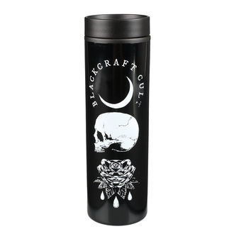 termohrnček BLACK CRAFT - Spirits Of The Dead - TM003SD, BLACK CRAFT