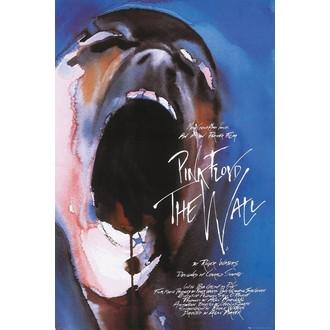 plagát PINK FLOYD - GB posters, GB posters, Pink Floyd