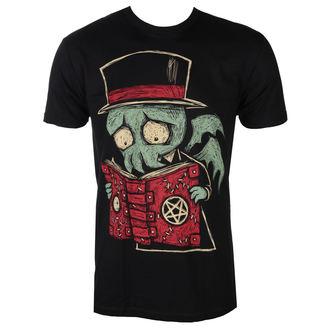 tričko pánske AKUMU INK - The Necromancer, Akumu Ink