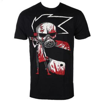 tričko pánske AKUMU INK - Butcher III, Akumu Ink