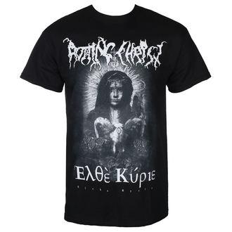 tričko pánske ROTTING CHRIST - ELTHE KYRIE - RAZAMATAZ, RAZAMATAZ, Rotting Christ