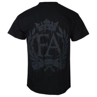 tričko pánske FLESHGOD APOCALYPSE - EMBLEM - RAZAMATAZ, RAZAMATAZ, Fleshgod Apocalypse