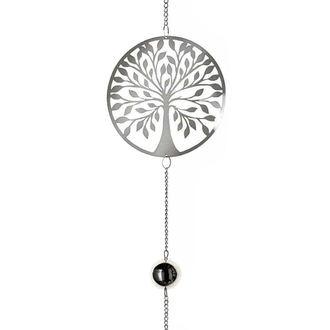 zvonkohra (dekorácia) ALCHEMY GOTHIC - Tree of Life, ALCHEMY GOTHIC