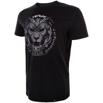 tričko pánske VENUM - Bloody Roar - Grey, VENUM