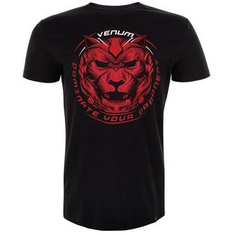tričko pánske VENUM - Bloody Roar - Red, VENUM