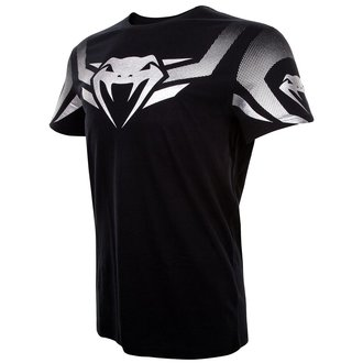 tričko pánske VENUM - Hero - Black, VENUM
